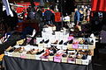 Second-hand market in Champigny-sur-Marne 087.jpg