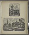 Second Presb. Church, Elmira N.Y; Trinty Church, Elmira N.Y; First Presb. Church, Elmira, N.Y. NYPL1583037.tiff
