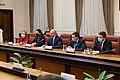 Secretary Blinken Meets With Ukrainian Prime Minister Shmyhal (51170150907).jpg