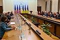 Secretary Blinken Meets With Ukrainian Prime Minister Shmyhal (51171915630).jpg