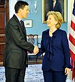 Secretary Clinton Meets With United Kingdom Foreign Minister (3583985162) (cropped).jpg