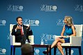 Secretary Geithner at the Institute of International Finance Annual Meeting in Tokyo (8076538599).jpg