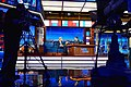 Secretary Kerry Makes an Appearance on The Late Show With Stephen Colbert in New York City (21685169900).jpg