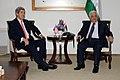 Secretary Kerry Meets With Palestinian President Abbas (11222340954).jpg