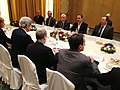 Secretary Kerry Meets With Syrian Opposition Leaders.jpg
