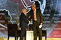 Secretary Kerry Participates in the U.S.-Africa Business Forum (29807126356).jpg