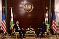 Secretary Tillerson Meets With Djiboutian President Guelleh (38897915990).jpg