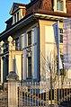 Seefeld - Johann-Jacobs-Museum - Seefeldquai 2014-03-09 17-42-11.JPG