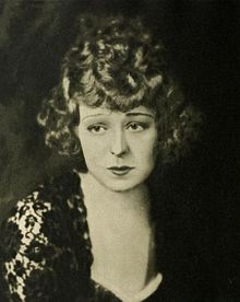Seena Owen Stars of the Photoplay.jpg