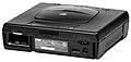 Sega-Saturn-Mk-II-NA-BR.jpg