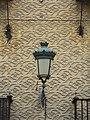 Segovia - 47064111504.jpg
