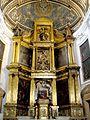 Segovia - San Andres 13.jpg