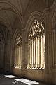 Segovia Catedral Claustro 279.jpg