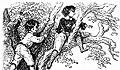 Segur, les bons enfants,1893 p367a.jpg