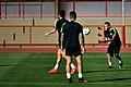 Seleção olímpica masculina de futebol faz primeiro treino em Brasília (28092223943).jpg