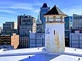 Self Storage Tower Baltimore.jpg