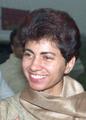 Selja - Kolkata 1994-02-17 177.png