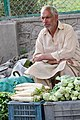 Seller of vegetables.jpg