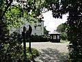 Selm, Germany - panoramio (45).jpg