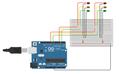 Semaforo con Arduino.png
