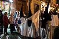 Semana Santa procession in Granada, Spain (6925795940).jpg