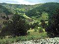 Semegnjevo - Bare - panoramio (1).jpg
