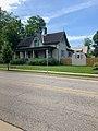 Seminary Street, Liberty, IN (48491115247).jpg