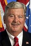 El senador Randy McNally (recortado) .jpg