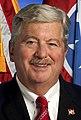Sen. Randy McNally (cropped).jpg