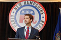 Senator of Arkansas Tom Cotton at NH FITN 2016 by Michael Vadon 08.jpg