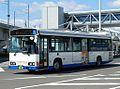 Sendai-bus-2645.jpg