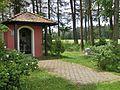 Sendetzky-Kapelle - panoramio.jpg
