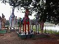 Sendurai, Tamil Nadu 621714, India - panoramio.jpg