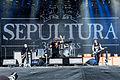 Sepultura - Wacken Open Air 2015 - 2015212131348 2015-07-31 Wacken - Sven - 5DS R - 0056 - 5DSR1508 mod.jpg