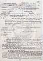 Sergakis Report 19 September 1942 01.jpg