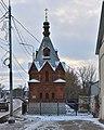 Serpukhov Chapel 003 4644.jpg