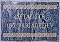 Setaliste 155 brigade HV 240508.jpg