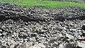 Sevaberd Fortress ruins (115).jpg