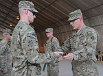 Seven deployed units stay accident-free, earn coveted safety streamer 130712-A-CE832-004.jpg