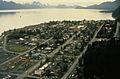 Seward, Alaska Aerial 3.jpg