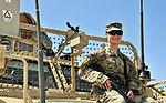 Sgt. Tasha Kreger 140325-A-CA521-003.jpg
