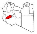 Shabiat Wadi Al Hayaa since 2007.PNG