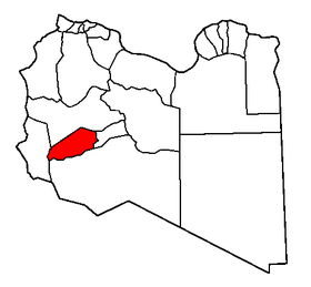 Image illustrative de l'article Wadi al Hayaat