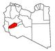 District of Wadi Al Hayaa