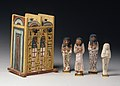 Shabti box of Paramnekhu MET 26.1.14 01.jpg