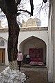 Shah-i-Zinda, Samarkand (8591755253).jpg