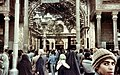 Shah Abdol Azim (8508785953).jpg