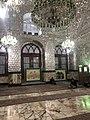 Shah Abdul Azim 7547.jpg
