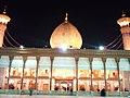 Shah Cheragh 006.jpg