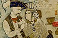 Shah abbas with a young page.jpg